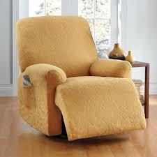 Sofa Cover Target Canada by Recliner Slipcovers Walmart Canada Furniture Ideas Wonderful