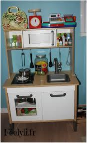 cuisine en bois enfants wonderful cuisine bois enfant ikea galerie et cuisine ikea jouet