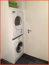 Ikea Küchenschrank Für Waschmaschine Neu Waschmaschinen Trockner Schrank Waschmaschine Trockner