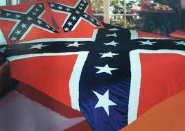 Rebel Flag Truck Accessories Shop - BozBuz Power Stroke Logo Gril Or Tailgate Cover Lee 1 Placing Rebel Flag On The Roof Youtube Trucks Fly Confederate Flags In Incident Video Nytimescom Shots Fired At Flag Rally Attended By Thousands Cbs Steering Wheel Wrap Wraps Florida Redneck Transport Complete With Rebel And Kkk Plate Confederate Usa America United States Csa Civil War Proudly In Loxahatchee Wlrn Stretchable Hood Auto Jeep Rebelconfederate Flagrear Window Decalgraphic Lets Print Big