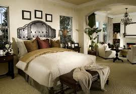 Terrific Master Bedroom Chairs Ideas For Fireplace Design On