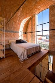 100 Housing Interior Designs Esrawe Studio Designs Furniture For Social Housing In Mexico