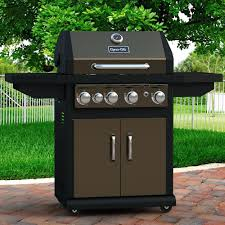 Backyard Pro Grill Parts And Smoker Classic Professional Hybrid ... Backyard Grill 4 Burner Front Porch Ideas Corona Bbq Islands Extreme Designs Flawless Classic Professional Charcoal 25 For Burn Baby The Best Grills You Can Buy Wired Natural Gas Propane Kmart Replacement Smoker Parts Charbroil Home Design Ideas Reviews Of Top Rated Outdoor Sale Lawrahetcom Shop Chargriller Super Pro 29in Barrel At Lowescom Tulsa Metro Appliances More
