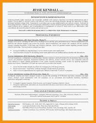 System Admin Resume Samples Iseries Administrator Jobs In Dubai Impression Although