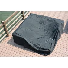 Black Patio Chair Covers – Packmax.co Happy Crochet Chair Covers Tejido Crochet Black Patio Packmaxco Details About Ivory Chair Cover Square Top Cap Party Wedding Reception Decorations Prom Sale Classic Accsories Balcony Terrace Square Table And Cover Durable Waterproof Pittsburgh Chair Covers Covers And More Buy Sure Fit Recliner Wing Slipcovers Online At Pdx Pursuit Square Top Red Polyester Cover Duck Essential 76 In Patio Table Set White Fitted Spandex Banquet Coversquare Coverchair Product On Alibacom
