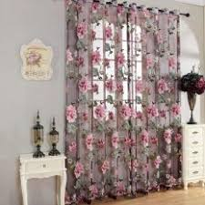 Fabric For Curtains Philippines by Window Blinds For Sale Blinds Curtains Prices Brands U0026 Review