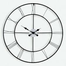 Unusual Wall Clocks Online Buy Unique India Moving Home Design
