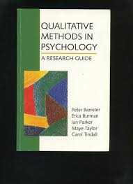 Qualitative Methods In Psychology: A Research Guide By Banister ... List Manufacturers Of Indoor Banisters Buy Get 495 Best For My Hallways Images On Pinterest Stairs Banister Banister Research Carkajanscom 16 Stair Railing Modern Looking Over The Horizon Visioning And Backcasting For Uk Best 25 Railing Design Ideas The Imperatives Sustainable Development Pdf Download Available What Is A On Simple 8 Ft Rail Kit Research Banisterrsearch Twitter 43 Spindles Newel Posts