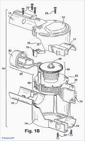 Big Tex Trailer Brake Wiring Diagram