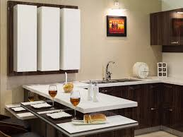100 Kitchen Plans For Small Spaces Space Designs Termite Proof Modular