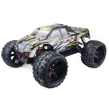 ZD Racing 9116 - V3 4WD Brushless Monster Truck With 120A ESC ... Fingerhut Cis 116 Scale Radiocontrolled Monster Truck Red Paradise Smartech Rtr 28cc Engine 24 Ghz Radio Rccar Gta 5 Pc Mods Panto Vehicle Mod Youtube Traxxas Xmaxx Rc Stoned Mike Helton On Twitter Smart Plan Destroying Remo 4wd 24ghz Brushed Electric Remote Batman Adroll Uctronics Bluetooth Robot Car Kit Uno R3 For Arduino Line Turned Truck Offroad Monsters Go Wheels Press Race Rally Vtech