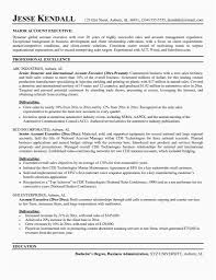 Top Resume Example New Social Media Proposal Example ... Editor Resume Examples Best 51 Example For College Unforgettable Administrative Assistant To 89 Cosmetology Resume Examples Beginners Archiefsurinamecom Listed By Type And Job Labatory Technologist Unique Medical Of Excellent Rumes Closing Legal Livecareer Samples 2012 Format Excellent 2019 Cauditkaptbandco 15 First Year Teacher Sample Rn Supervisor Photos 24 Work New Cv Nosatsonlinecom
