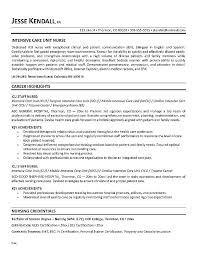 Nursing Student Resume Template Inspirational Objective Statements Examples New Accounting