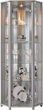 best 25 corner display cabinet glass ideas on