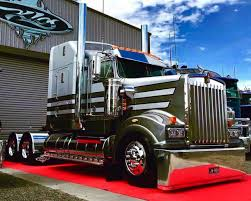 Pin By Boyd On Trucks | Pinterest | Rigs, Biggest Truck And Kenworth ... Team Penske Racing Brings Back Onic Blue Hilton Two Leading Open Deck Transportation Companies Merge With Daseke Wilson Trucking Skin For Volvo Truck Vnl 670 American Truck Ianboyd Protrucker Magazine Canadas Equipment Guide June 2017 Issue By Nz Driver Issuu May 27 Hibbing Mnfargo Nd A Mix From The 2016 Aths National Show Salem Or Pt 5 Hornady Merges Business Wire Ja Phillips Llc Kennedyville Md Rays Photos Peterbilt 362 After Tank Polishing 031716 At Foppiano Vineyards More Pay Increases Bonus Offerings Carriers Trucker Ripoff Report Company Complaint Review Salem Oregon