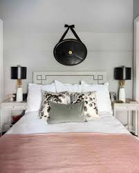 Greek Bedroom Decor | Bedroom Ideas Decor Best 25 Greek Decor Ideas On Pinterest Design Brass Interior Decor You Must See This 12000 Sq Foot Revival Home In Leipers Fork Design Ideas Row House Gets Historic Yet Fun Vibe Family Home Colorado Inspired By Historic Farmhouse Greek Mediterrean Mediterrean Your Fresh Fancy In Style Small Costis Psychas Instainteriordesignus Trend Report Is Back