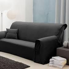housse canapé avec meridienne housse pour canape avec meridienne canapé idées de décoration de