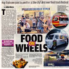 Food Truck Festival – Delhi | The LaLiT Chandlers Best Food Truck Festival 2014 Where Should We Eat Top Pick For Trucks First St Stephens Held June 1 Warwick In Columbus Ohio Kansas Just Bradford 25th 2016 Lifeology 101 Bendigo Tourism Maryland State Fair Yearround Events Trifecta Park Festivals July Melbourne Delhi The Lalit Chicago Fest Music