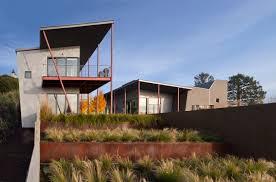100 Court Yard Houses Gallery Of Berkeley Yard House WA Design 1