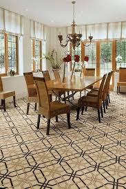 51 best carpet is cool images on pinterest carpets carpet