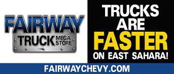 Henderson, NV Area Chevrolet | Fairway Chevrolet Truck Mega Store ... Craigslist Elko Nevada Used Cars And Trucks For Sale By Owner Las Vegas Chevrolet Findlay Serving Henderson 1956 Ford F100 Classics On Autotrader Good Broward Fniture With Daytona Beach 1955 Cash Nm Sell Your Junk Car The Clunker Junker Intertional Harvester Nv 2009 Hummer H3t Alpha Sale Chicago 10 Al Capone May Have Driven 1977 F150