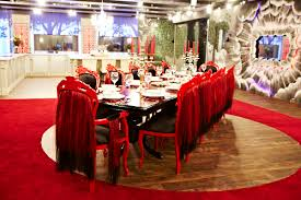 Celebrity Big Brother 2015 Cbb 15 Items From The House Up For Sale On Gumtree