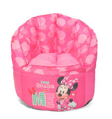 Disney Minnie Mouse Kids Bean Bag Chair $15.00 - Slickdeals.net Coral Microsuede Bean Bag Plastic Background Png Download 572974 Free Blue Bean Bag Chair Jessicasmithco Immy Fur Kids Fniture Mocka Nz Bear Radclinique Big Joe Duo Chair Blackred Engine Loungie Comfy Fuchsia Arm Nylon Foam Lounger Office Bags Funflash Joey Black 285 X 245 265 Chairs For 2 Simple Home Decor Ideas Drafting Table Diamonddayinfo Milano Multiple Colors 32 28