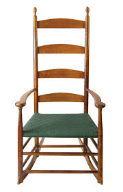 Lot 96: Rare Rocking Chair - Willis Henry Auctions, Inc. Wooden Rocking Horse Orange With Tiger Paw Etsy Jefferson Rocker Sand Tigerwood Weave 18273 Large Tiger Sawn Oak Press Back Tasures Details Give Rocking Chair Some Piazz New Jersey Herald Bill Kappel Crown Queen Lenor Chair Sam Maloof Style For Polywood K147fsatw Woven Chairs And Solid Wood Fine Fniture Hand Made In Houston Onic John F Kennedy Rocking Chair Sells For 600 At Eldreds Lot 110 Two Rare Elders Willis Henry Auctions Inc Antique Oak Carving Of Viking Type Ship On Arm W Velvet Cushion With Cushions