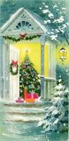 Leanin Tree Christmas Cards by Get 20 American Greetings Ideas On Pinterest Without Signing Up