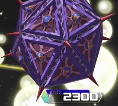 Yugioh Deck Tester App by Tindangle Yu Gi Oh Fandom Powered By Wikia
