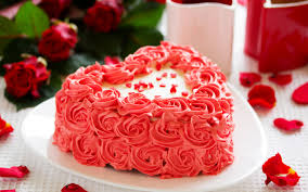 Get Birthday Cakes Delivered For Your Loved es All Accross The Globe