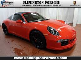 Pre-Owned Porsche 911 Inventory In Flemington, New Jersey Salsa Night Hunterdon Helpline Car Detailing Blog Cadillac Service In Flemington Near Bridgewater Nj Dealer Steve Kalafer Says Automakers Are Destroying Themselves Speedway Historical Society Seeks Vehicles Vendors For Finiti Is An Offers New And Used 2017 Chevy Silverado 1500 Dealer For Sale News The Hunterdon County News Truck Beez Foundation Youtube