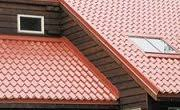 atas metal roof products roofing panels in the eco mart catalog