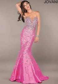 2015 jovani mermaid prom dress 944 cl4588 222 70