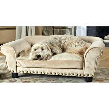 Wayfair Dog Beds by Trundle Dog Beds U2013 Thewhitestreak Com