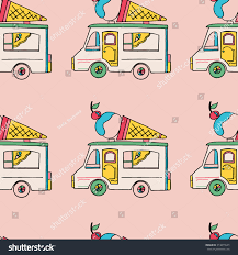Seamless Pattern Icecream Truck Doodle Style Stock Vector (Royalty ... Our Generation Ice Cream Truck Mint Kidstuff That Ice Cream Truck Song Abagond Moose Toys Shopkins Season 3 Scoops Playset Glitter Mister Softee And New York Duke It Out In Court Teamsterz Die Cast Van Toy Light Sound Musical With Creepy Hello Youtube City Woman Crusades Against Jingle Charmed Fandom Powered By Wikia The Cold War Epic Magazine Brandon Brown Maryland Driver Murdered Front Of Is Based Off One The Most Racist Songs