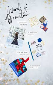 2017 Holiday Gift Guide Based On The 5 Love Languages By Dr. Gary ... Plants Vs Zombies Garden Wfare 2 Gold Gnome Lever Puzzle Cheap Party Chairs Images Diy Backyard Ideas Marceladickcom Do You Have A Small Creek Running Near Your Backyard Than It Couple Finds Coins When Findkeepers Is Legally Sound Time King5com Block Project Inspires First Seattle Family To Share Unique Clear Quartz Crystal On Native Gold From Browns Flat Bald 80 Best Hiding Utility Boxes In Yard Images Pinterest What Can Find Youtube Brilliant Movation Millionairesurroundings Its Tough 7 Places Find Hidden Tasure Around Your House Contractor Shout Out This Beautiful Tiered Deck Featuring Trex