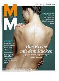 migros magazin 39 2020 d os by migros genossenschafts bund