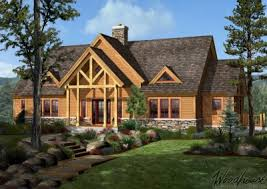 Adirondack House Plans by Adirondack Homes Series Woodhouse The Timber Frame Company
