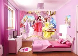 Pleasant Bedroom Designs Girls Purple Ideas Childrens Pink Kids Teenage Girl Light