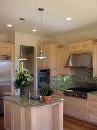 kitchen kitchen lighting lowes kitchen island best type of