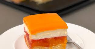 friss dich dumm torte 1k rezepte