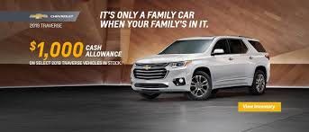 Modesto Chevrolet Dealership | Steves Chevrolet Buick In Oakdale