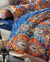 bedroom magnificent girly comforter sets boho bedding sets
