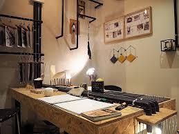 atelier cuisine reims zodio chambourcy atelier cuisine best of ateliers p te sucre d