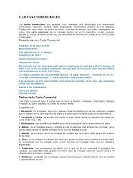 Éxito De La Carta De Negocio Ejemplo EPS 10 Ilustración Del Vector