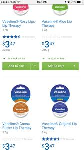Walmart Coupon Cashback - Jointer Deals Bed Bath And Beyond Online Coupon Code August 2015 Bangdodo Or Promo Save Big At Your Favorite Stores Zumiez Coupons Discounts Where To Purchase Newspaper Walmart Photo Coupon Code August 2018 Chevelle La Gargola Kohls 30 Off Entire Purchase Cardholders Get 20 Off Instantly Gymshark Discount Codes September Paypal Credit 25 Jcpenney Coupons 2019 Cditional On Amazon How To Create Buy 2 Picture Wwwcarrentalscom Joann In Store Printable