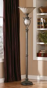 Ashley Furniture Tiffany Lamps by Ashley Furniture Signature Design Favivi Traditional Floor Lamp