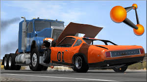 BeamNG Drive Trucks Vs Cars #6 - YouTube 2018 Titan Pickup Truck Models Specs Nissan Usa Semitrailer Truck Wikipedia Beamng Drive Trucks Vs Cars 10 Youtube The 7 Best And To Restore Vs Ybok Dark Ops Planetside 2 Forums Sales Comparison Silverado Vs Sierra Fseries Ram Filejohn Fenwick Service Area Trucksjpg Wikimedia Commons Crashes 1 Beamngdrive Ram 1500 Ford F150 Comparison Review By Marlow Motors Dunedin Fatal Crash Follows String Of Car Collisions Newshub Dually Nondually Pros Cons Each Welcome Design My Online To Cab New Video Now