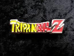 Dragon Ball Z Pumpkin Carving Templates by Dragon Ball Z Spoof Pin Trippin Ball Z